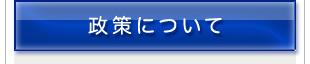 大阪府議会議員 大橋一功の政策について(泉大津市選出)